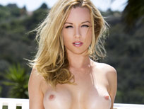 Pornstar Kayden Kross writes for the New York Times.