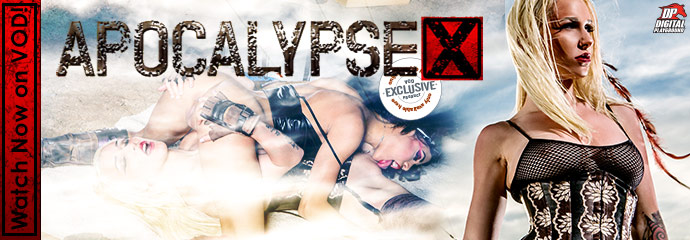 Watch Apocalypse X Porn Movie on HD streaming video from Digital Playground.