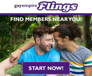 GayEmpireFlings.com, browse thousands of profiles for free