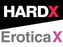 Director William H. joins Hard X and Erotica X studios