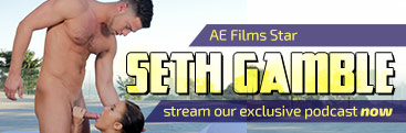 Stream Seth Gamble pornstar podcast.