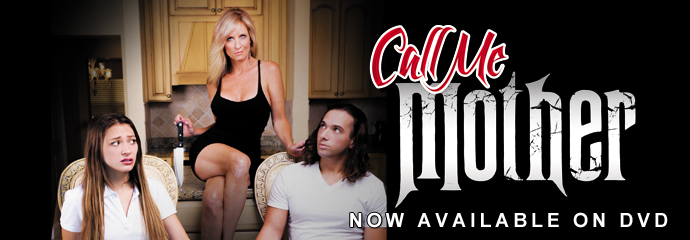 Buy Call Me Mother DVD Porn Movie from Forbidden Fruits Films.