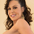 Shop Kendra Lust Pornstar Videos.