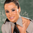 Shop Lisa Ann Pornstar Videos.