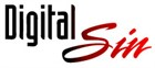 Shop Digital Sin Videos
