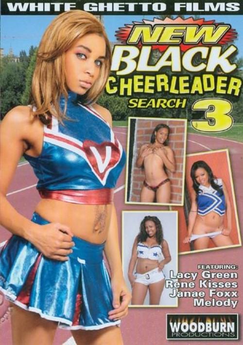 black cheerleader search 3